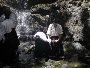 TOSHIBA Βιντεοκάμερες