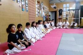 TraditionalTraining -Kids class-TUESDAY,WEDNESDAY,FRIDAY 19.00-20.00 and 16;00 -17:00  -TUESDAY,FRIDAYin Agios Epiphanios primary school