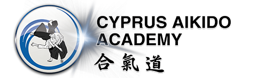 Cyprus AIKIDO Academy