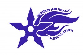 World Shuriken Association